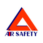 parc-airsafety
