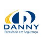 parc-danny