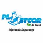parc-plastcor